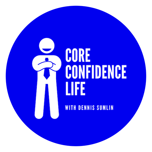 Confident Authentic Living